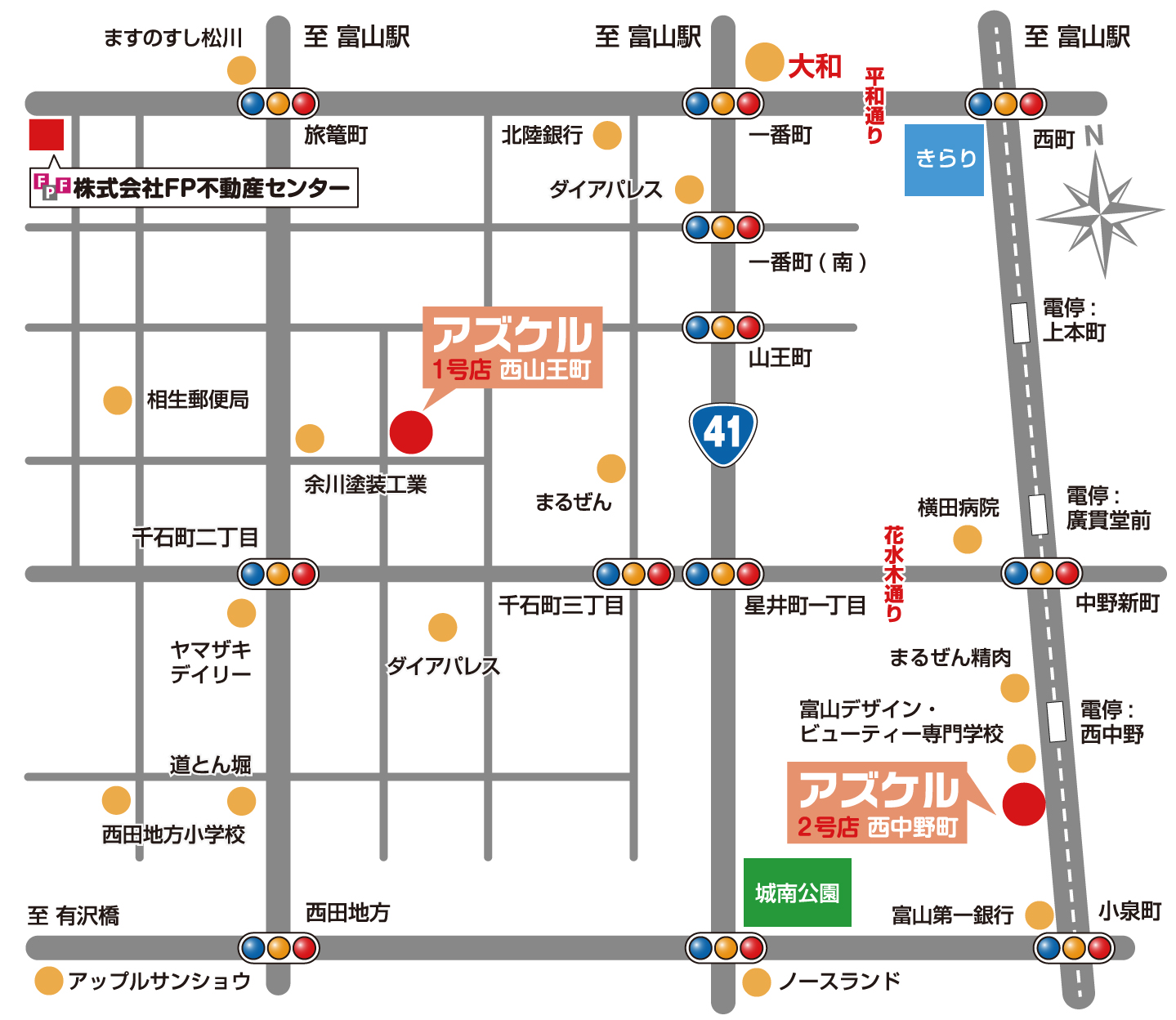 new_map (3)